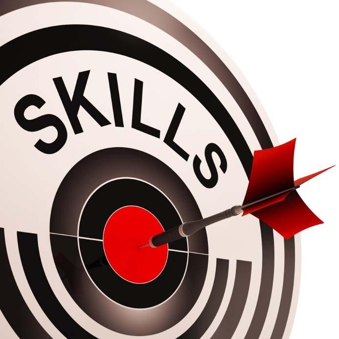 Competencies-and-Skills