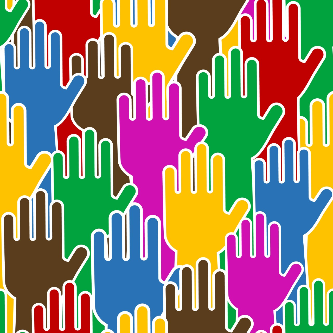 DIVERSITY AND INCLUSION IN THE WORKPLACE WILL IMPROVE YOUR ROI
