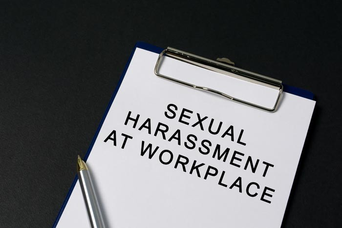 HAVING A DIVERSE AND HARASSMENT FREE WORKPLACE IS GOOD FOR YOUR ROI