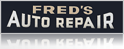 fredslogo-new